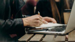 Best websites for freelance work