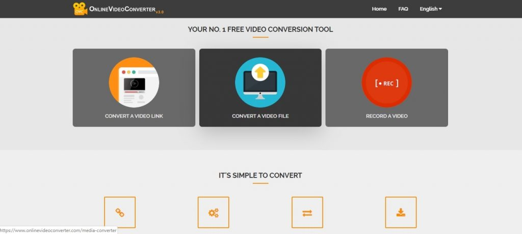 Youtube to MP3 – Online video converter