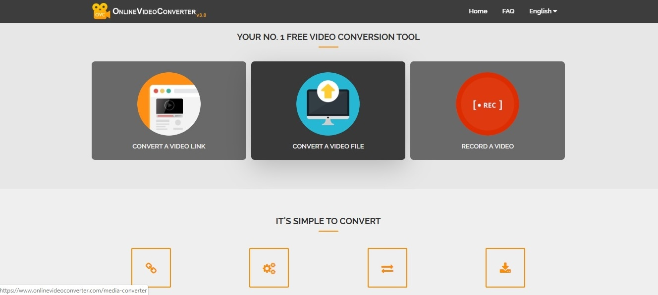 Youtube To Mp3 Online Converter Free Video Converter