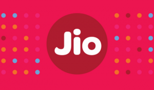 Reliance Jio fiber plan